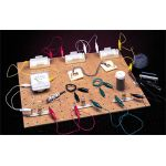 R-4000300 Investigating Electricity Kit
